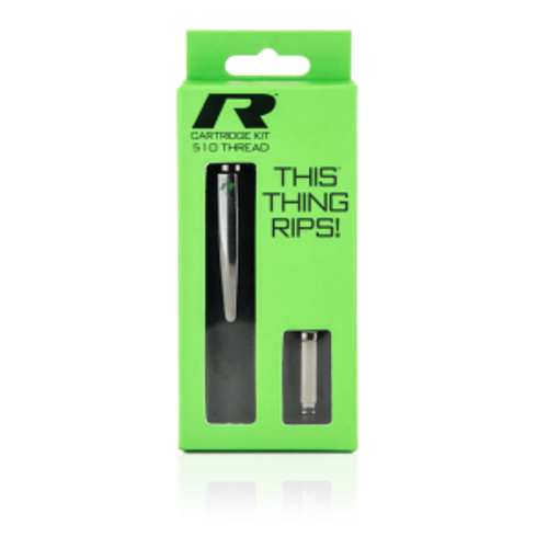 R SERIES CARTRIDGE