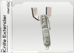 Knife Extender