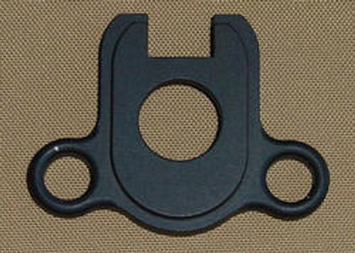 Remington 870 Single Point Ring