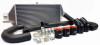 ETS 2015 WRX Front Mount Intercooler Kit *Free Shipping*