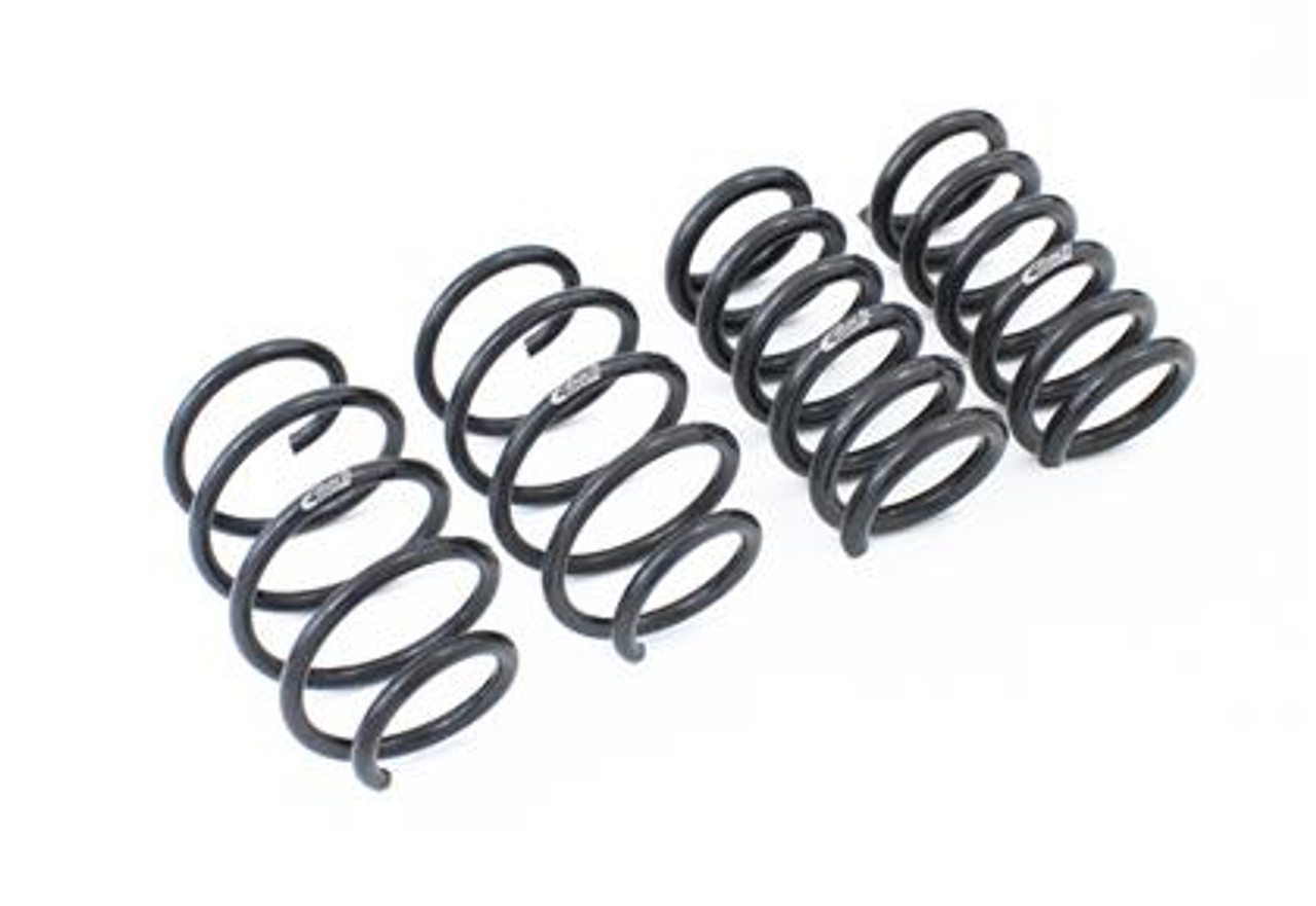 Eibach Pro Kit Springs 35147.140, 2015-2016 Ford Mustang