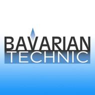 Bavarian Technic