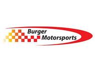 BMS / Burger Tuning