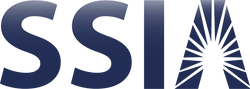SSIA Payments