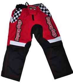 Peewee Pants
