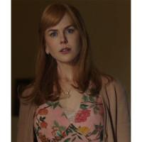 Nicole Kidman - HBO's Big Little Lies