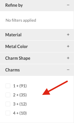 charm-number.png