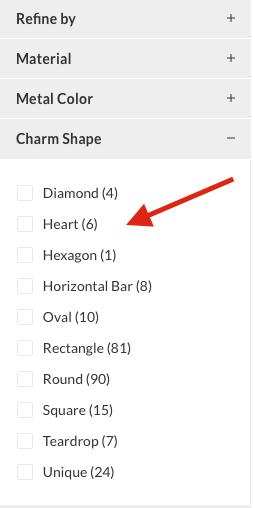 charm-shape.png
