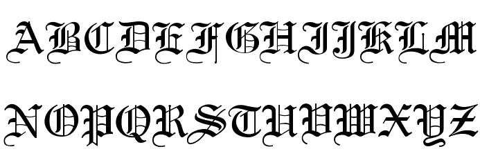 old-english-font-.png