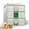 Eco-Luxury Ultimate Gift Set - Antler with Single Initial