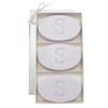 Signature Spa Trio - Lavender: Personalized