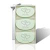 Signature Spa Trio - Green Tea & Bergamot: Double Hearts for Mom
