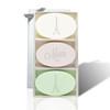 Signature Spa Trio - Verbena, Satsuma & Green Tea: Mom Eiffel Tower