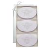Signature Spa Trio - Lavender: Bee
