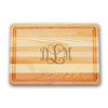 "Medium Master Cutting Boards 14.5"" X 10"" - Personalized"