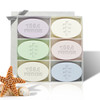 Signature Spa Inspire - All Scents: Yogaforce