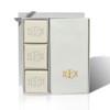 Eco-Luxury Courtesy Gift Set - Oprah Favorite