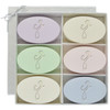 Signature Spa Inspire - All Scents: Mother Daughter Embrace