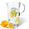 PERSONALIZED PITCHER (Unbreakable) : Graduation