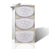 Signature Spa Trio - Lavender: Double Hearts for Mom