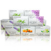 10 Bar Soap Collection