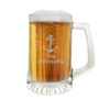 Tritan Sports Mug 16oz (Set of 4)(Beach/Nautical)