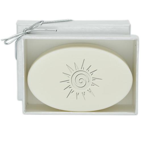 Signature Spa Single Bar - Verbena: Dawn's Sun