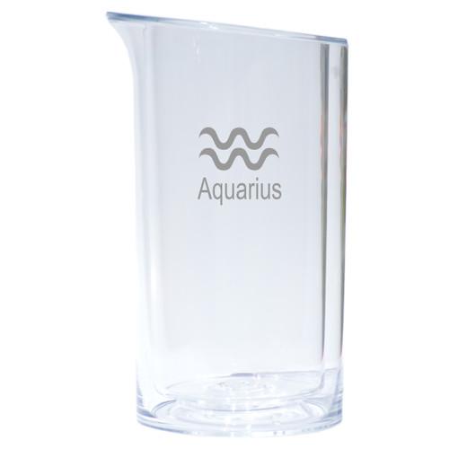 Iceless Wine Bottle Cooler - Astrology