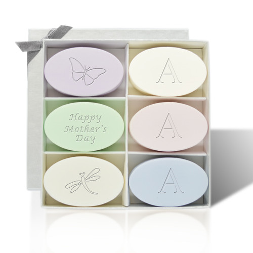 Signature Spa Inspire - All Scents: Mother's Day Personalized