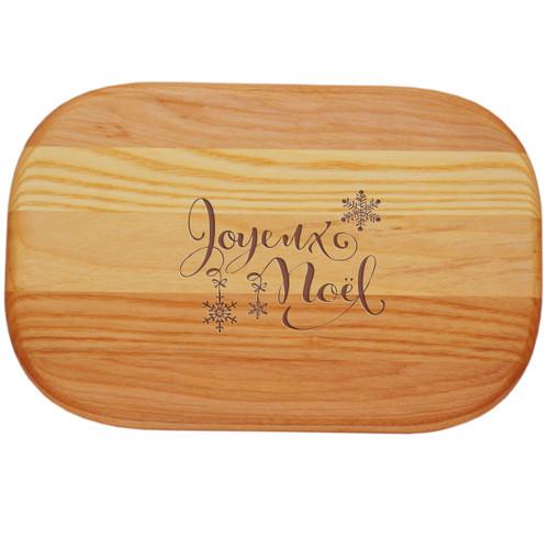 EVERYDAY BOARD: SMALL JOYEUX NOEL