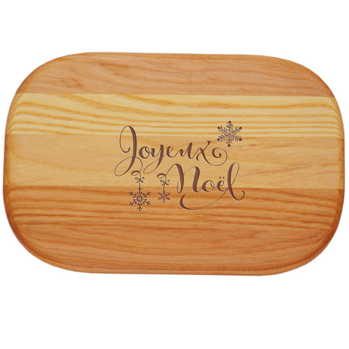 EVERYDAY BOARD: SMALL JOYEUX NOEL