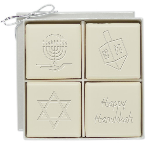 Eco-Luxury Mi-Luxe - Hanukkah Mix