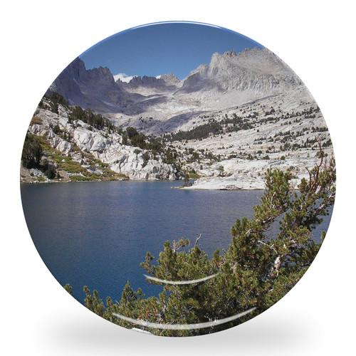 "Custom  Personalized 10"" Plate(Upload Image)"