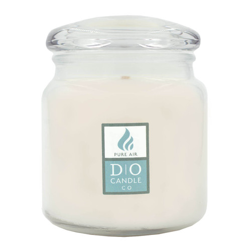 Pure Air Odor Eliminating Candles - 16oz Jar