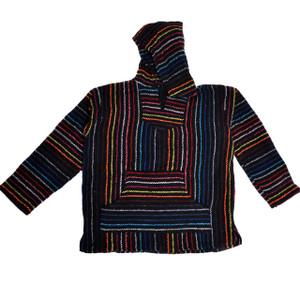 Wholesale baja hoodies