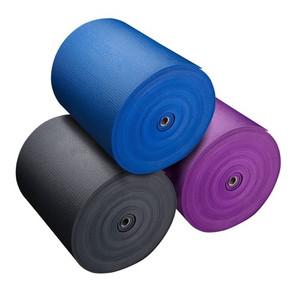 Yoga Roll Mat