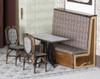 1:48 Cafe Furniture Set-RETIRED