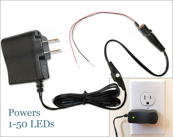 3v-wall-adapter-with-switch2.jpg