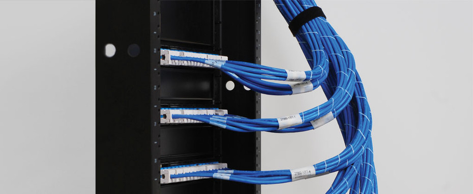 Ethernet: Ytel Relocates their Data Center