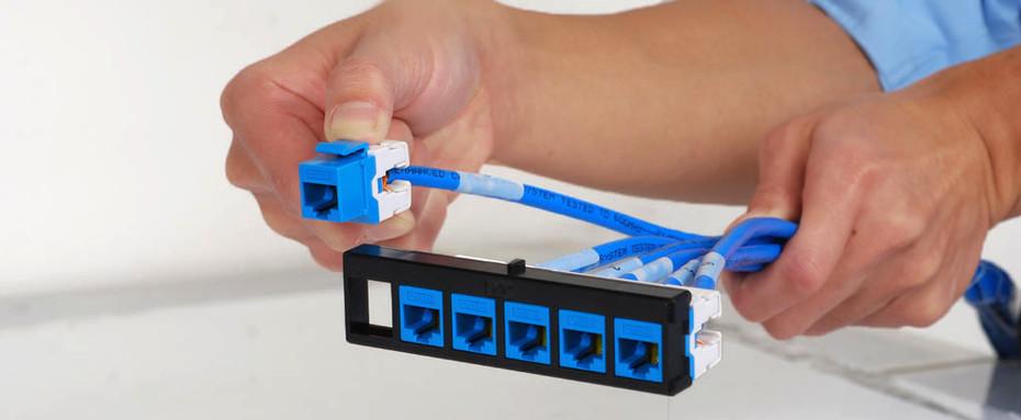 Ethernet: Children's Mercy Hospital Upgrades its Data Center