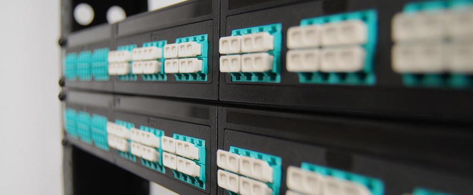 Fiber: Tanana Chiefs Conference uses Fiber Optics Cables to Upgrade its Data Center