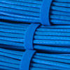 What are the differences between CAT6, CAT6e, and CAT6A?