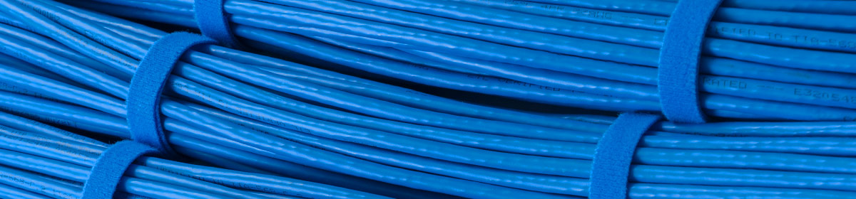 Image of bulk cable