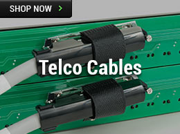Telco Cables