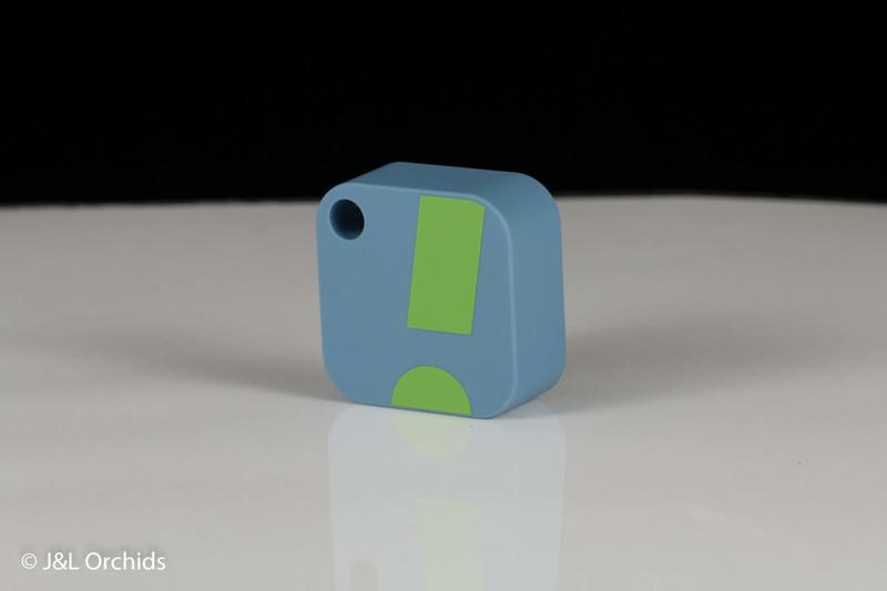 SensorPush Sensor