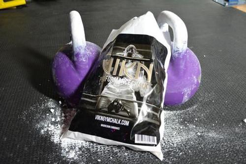 Vikn Performance Chalk | 450g Bag