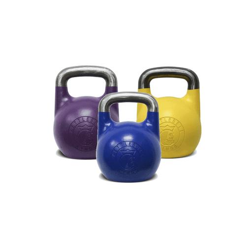 competition kettlebell, kettlebell sport