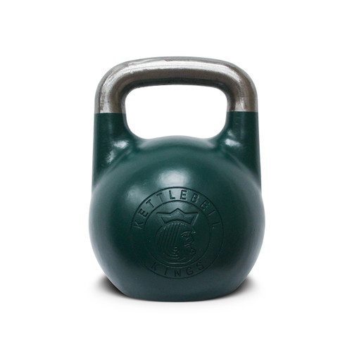 The 'Kings' | Competition Kettlebells
