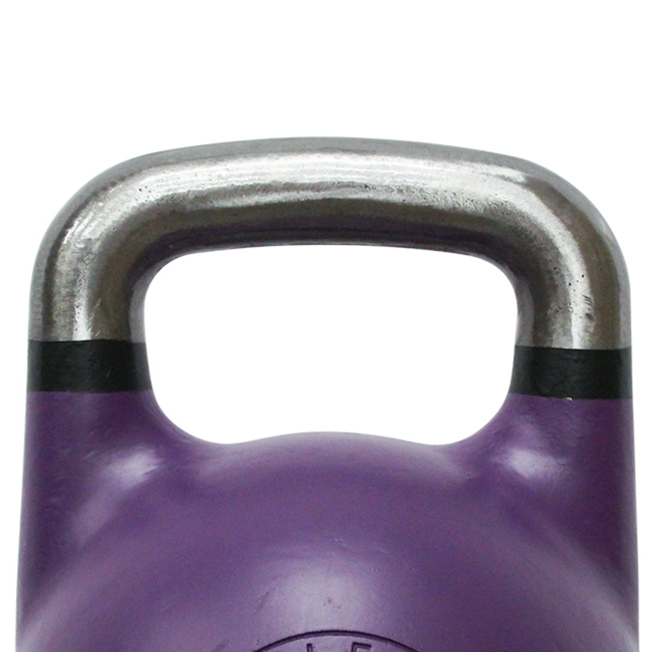 Kettlebell Orbit | Weighted Ab Exercises | POPSUGAR ... |Kettlebell Waist