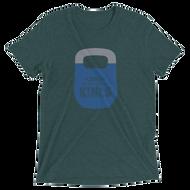 kettlebell shirt